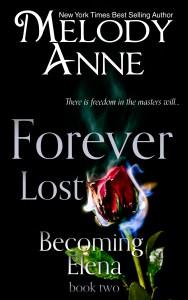 Forever-Lost-Sample-L