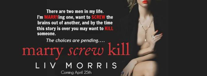 marry screw kill teaser use
