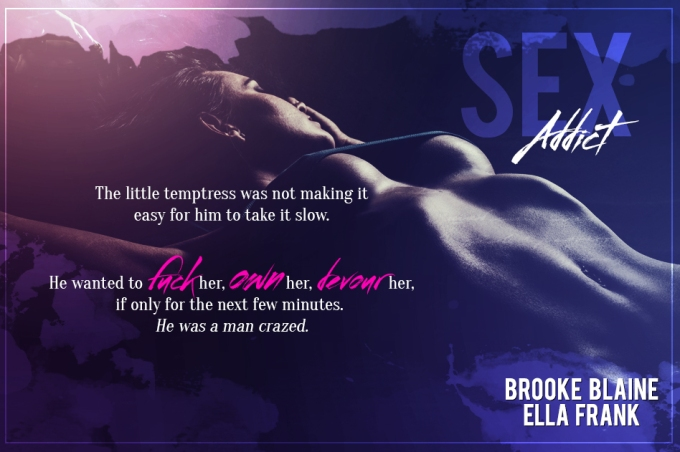 sex addict teaser 4