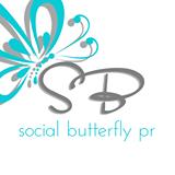Socialbutefly