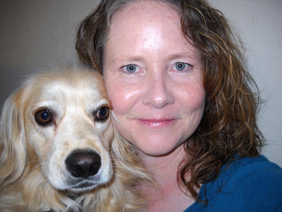 Ally Broadfield Profile Picture (1)