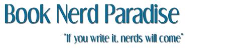 c7c94-nerdparadise