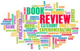 e0fdd-bookreview