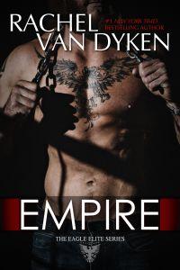 empire smash cover art