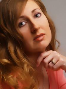 Liana LeFey Profile Picture 1 (1)