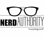 nerdauthority
